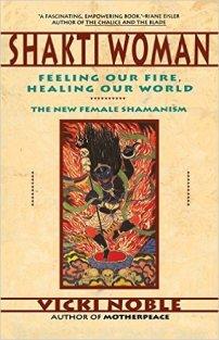 shakti woman book