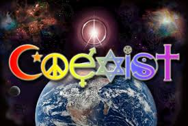 coexist 2