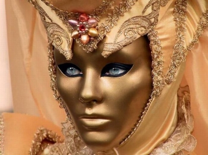 Mask images1
