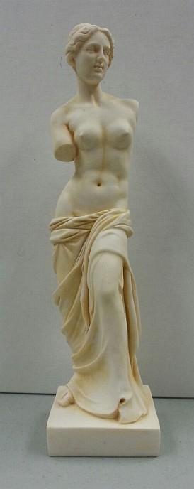 Venus-di-Milo-SS-VDM-4