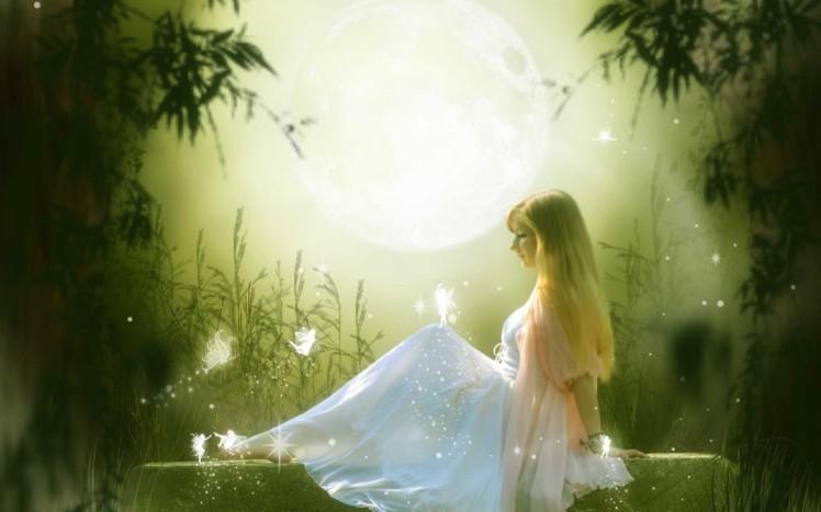 1280x800_summer_fairy