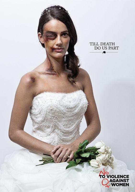victim-bride