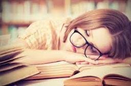 tired-girl