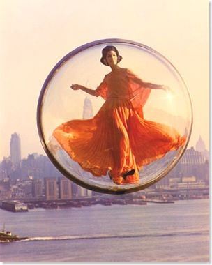 woman-in-bubble