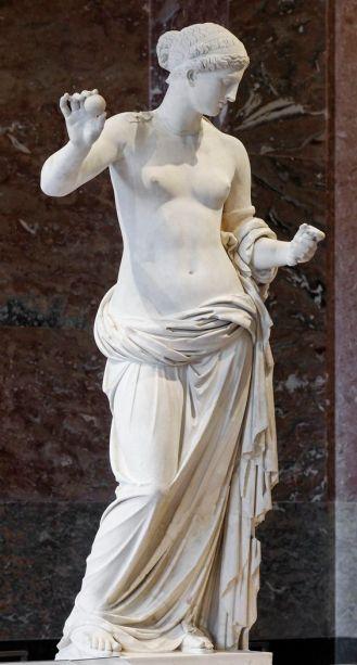 Aphroditie